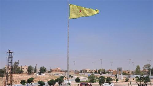 ARN001200400151131234_Kurdi_Suriah