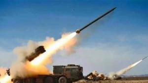 ARN001200400151131263_39_Rudal_Grad_Yaman_Hancurkan_Situs_Militer_Saudi