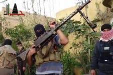 Bentrok_Sesama_ISIS