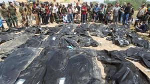 c5d2f280-da43-4ec6-b1b5-Kantong-Mayat-Korban-Pembantaian-ISIS