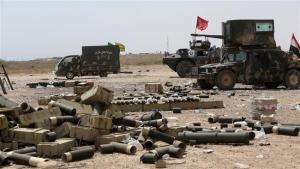 ISIS_Penggal_Khotib_Jum'at_Sunni_di_Mosul_1
