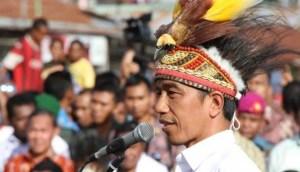 Presiden_Angkat_Bicara_Soal_Tragedi_Di_Tolikara