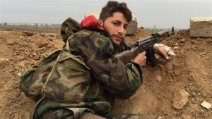 Tentara_Suriah_Memburu_Teroris