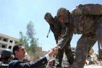 0f916de5afd53f30_Bashar_Assad_Salami_Para-Tentara_Di_Daraa