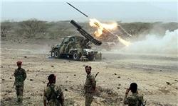 20_Tentara_Bahrain_Tewas_Di_Jizan_Yaman