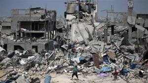 Angka_Kemiskinan_Di_Gaza_Meningkat