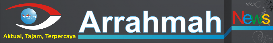 cropped-arrahmahnews.png