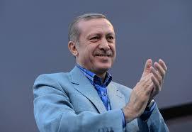 Erdogan_Rencanakan_Pemilu_Dadakan
