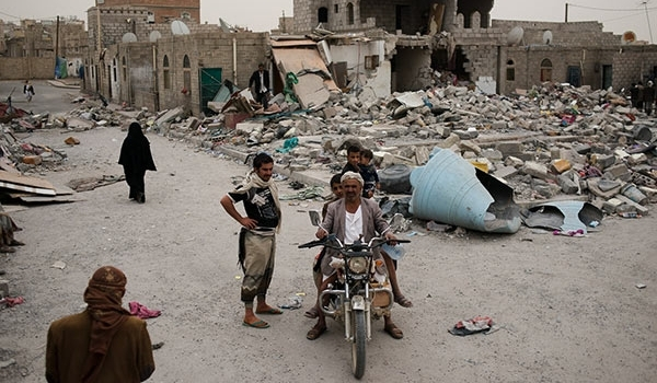 Ibukota_Yaman_Sanaa