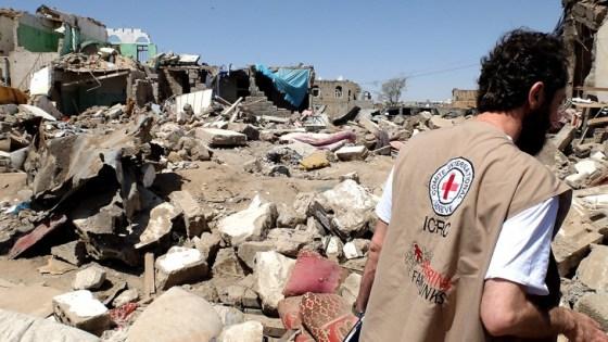 ICRC_Aden