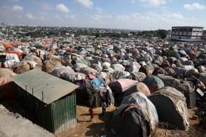 Kamp_Pengungsi_Palestina