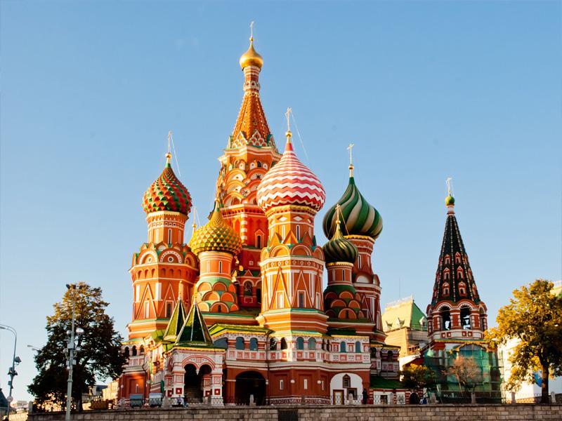 Katedral-STBasil-Moskow-Rusia