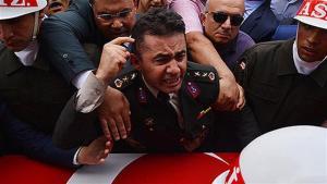 Kolonel_Turki
