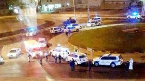 Ledakan_Bom_Di_Bahrain
