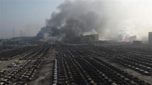 Ledakan_Tianjing