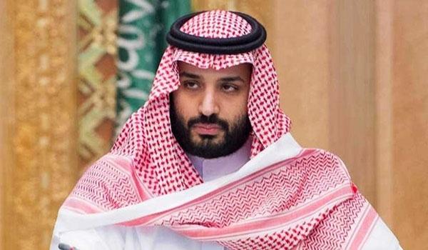 Saudi-AS Ciptakan Provokasi Media untuk Tutupi Kegagalan Mereka di Yaman