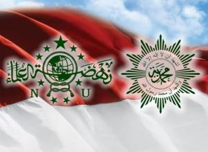 NU_muhammadiyah