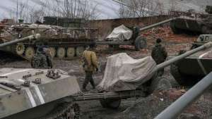 perang-ukraina