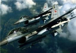 Serangan_Turki_Ke_ISIS_Hanya_Untuk_Peningkatan_Intervensi_Suriah