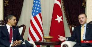Turki-AS