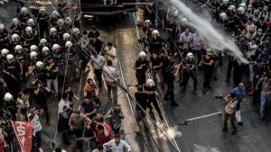 Aksi-Demo-Anti-Pemerintah-Di-Turki