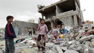 Anak_Anak_Yaman