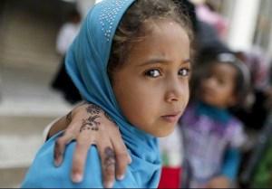 ARN008_Anak_Anak_Yaman
