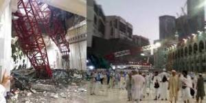 Crane_Jatuh_Di_Masjidil_Haram