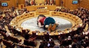 Karikatur_Malaikat_Kecil_Suriah_004