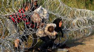 Pengungsi_Suriah_di_Eropa_001
