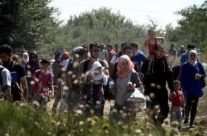 Pengungsi_Suriah_Di_Islandia