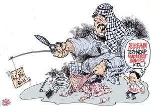 Perbudakan_Di_Arab_Saudi_001