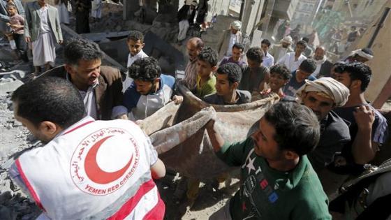 Yaman_Berduka