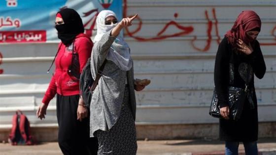 00ed456-wanita-palestina