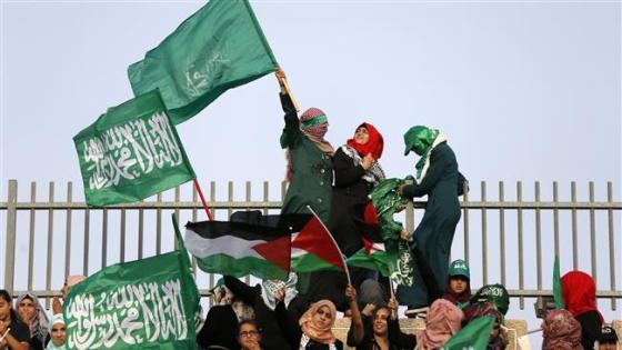 00ed45678-wanita-palestina