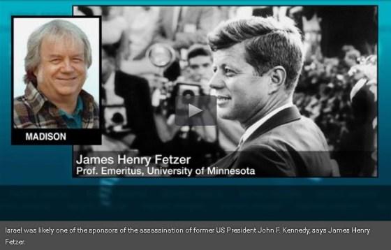 israel-dalang-pembunuhan-John-F-Kennedy