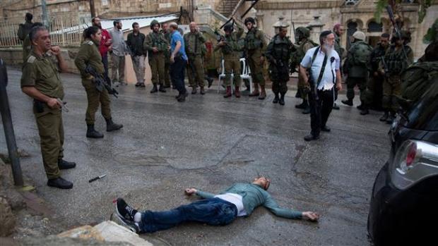 Komunitas Terbesar Yahudi Amerika Kecam Kebijakan Israel