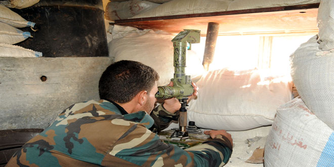 army-Daraa-2