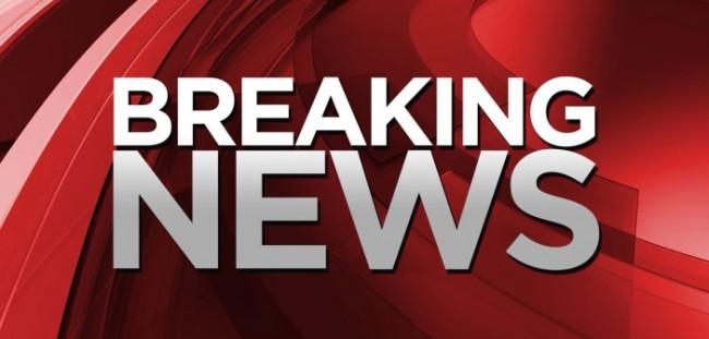 BreakingNews, Pasukan Azerbaijan Bombardir Ibukota Karabakh