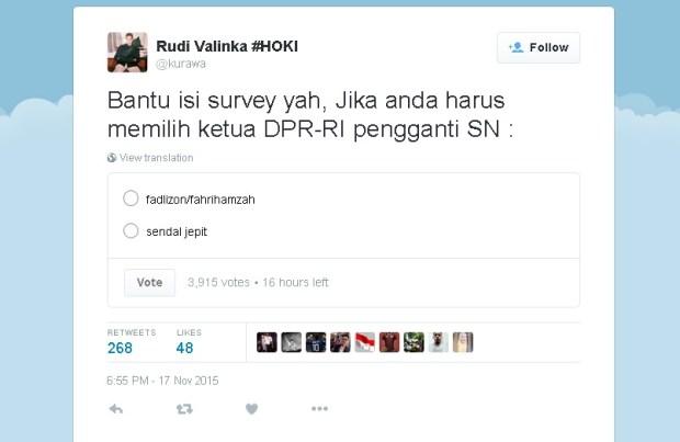 Rudi_Valinka
