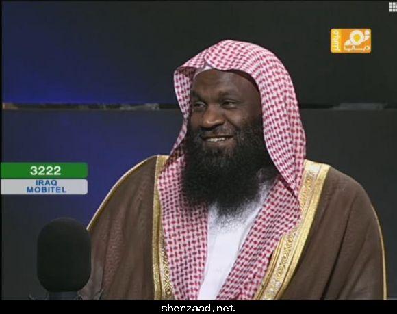 adel-al-kalbani