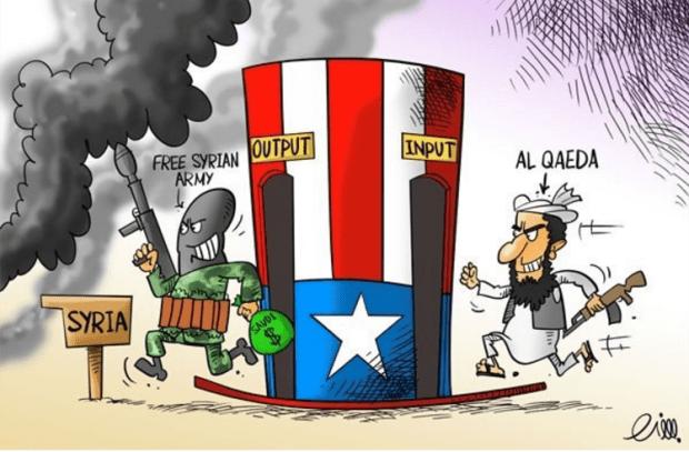 Dibalik-Teroris-ISIS