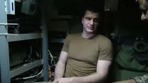 foto-4-angkatan-laut-as-ditangkap