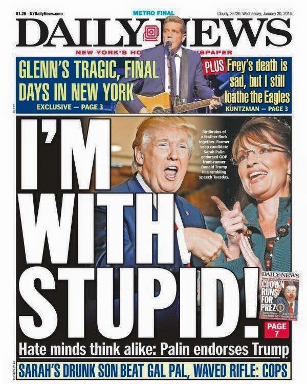 Im-With-Stupid