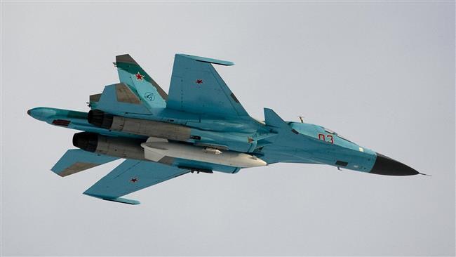 00194jfe783j2fjf93_Bomber-Rusia-Su-34