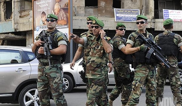 13941207000599_Tentara-Libanon