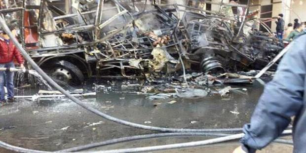 al-Sayyeda-Zainab-explosion-9