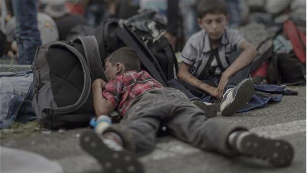 Derita-Pengungsi-Suriah-003
