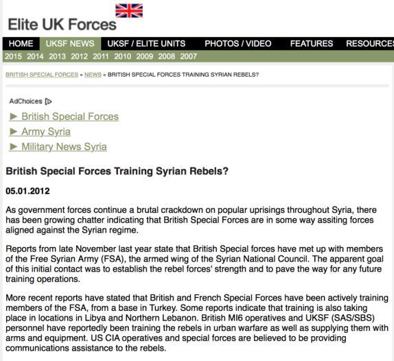 Elite-UK-Forces-2015-10-26-at-07.57.31-