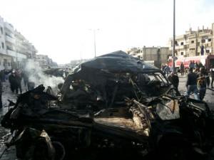 Homs2-1